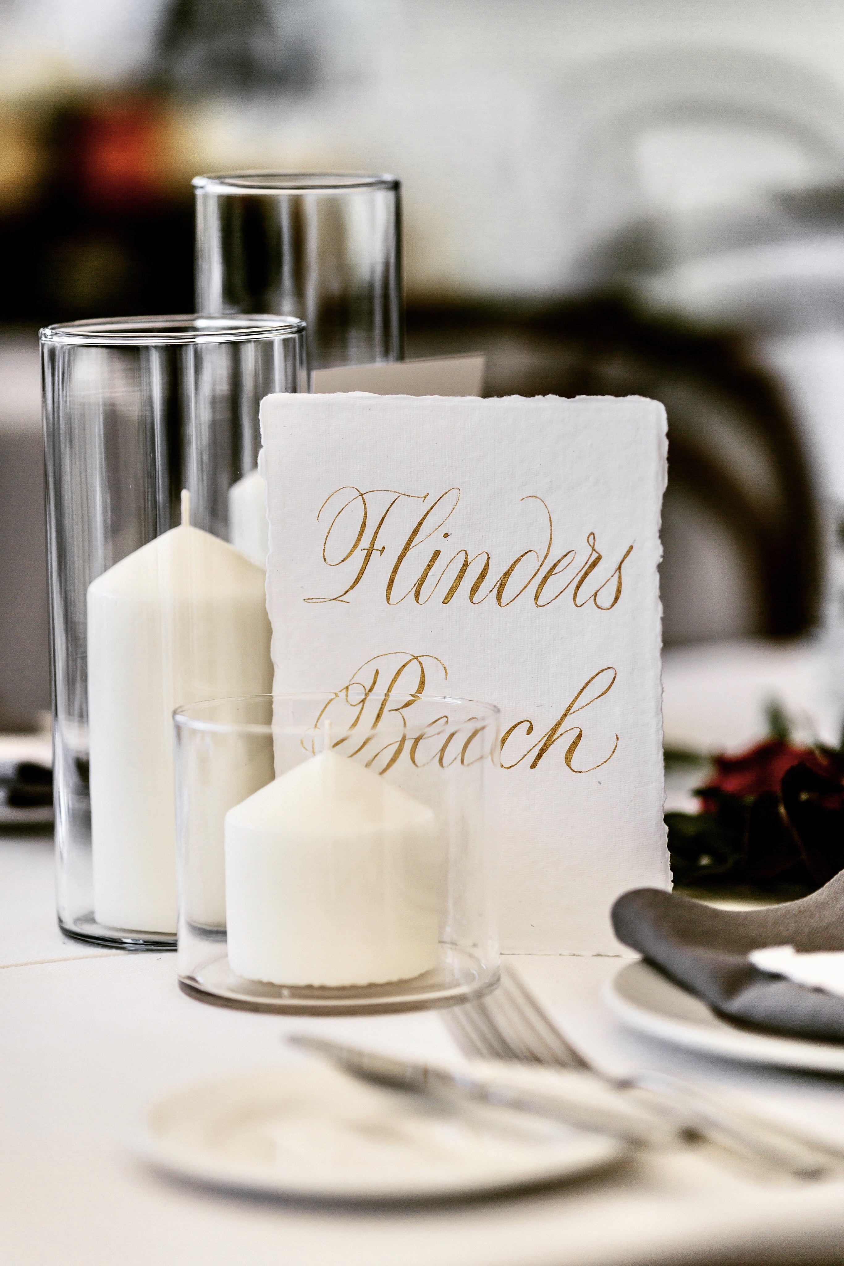 Table Names Wedding. A Wedding Table Name With Game Of Thrones Theme ...